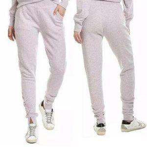 Joie Light Lavender Wayca Sweatpants